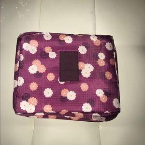 Handbags - Multifunctional Organizer Cosmetic Travel Bag